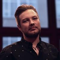 Фотография Артёма Романова