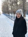 Персональный фотоальбом Zhangalymova Aida