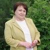 Елена Елисеева
