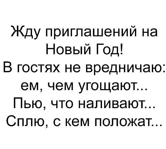 фото из альбома Сергея Щетинкина №14