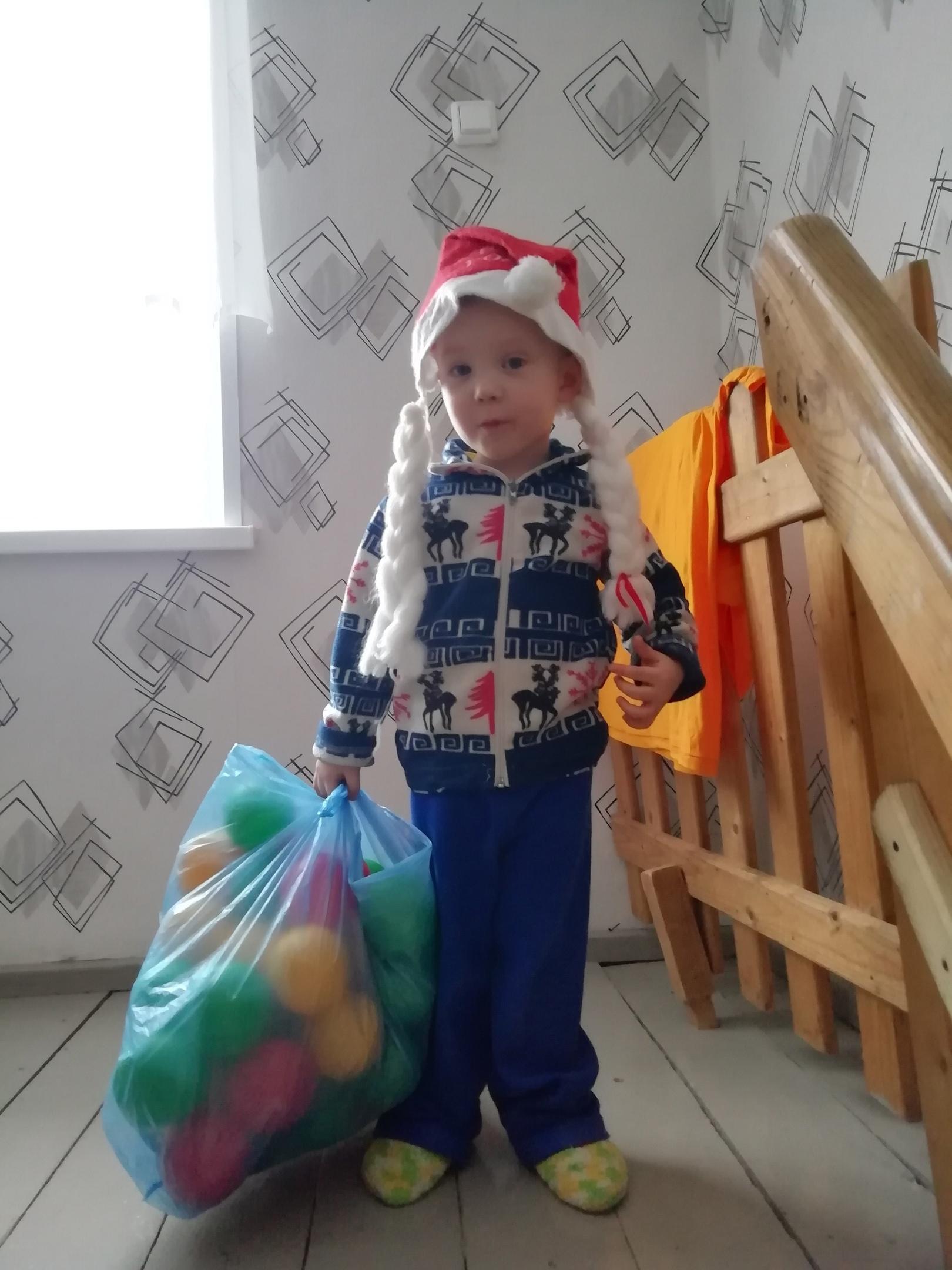 Василий, 38, Glazov