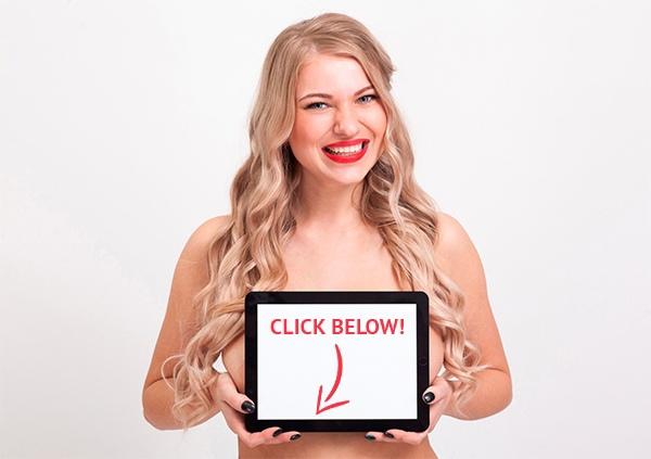 Skinny Big Tits Tube