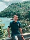 Максим Мернес, 25 лет, Phuket, Таиланд
