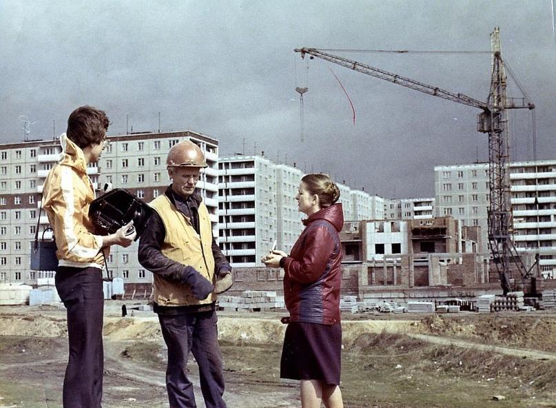 Фото: «Съемка с Владиком Отрывановым»