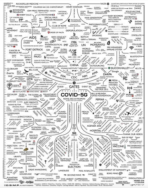 COVID MAP flyer7.3