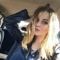 ВикторияМироненко