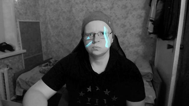 Александр Клоков, 29 лет, Коломна, Россия