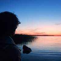 Фотография профиля Мишы Копотева ВКонтакте