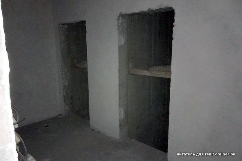 В Минске суд признал виновным директора строительной компании в смерти 17-летнег...