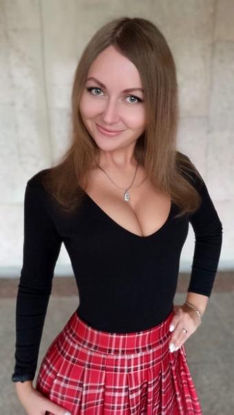 Агнесса Повидиш