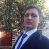 Arsenty Suvorov