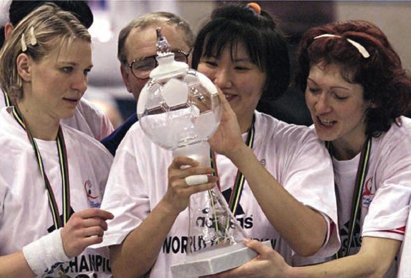 Вспомнить все: девять матчей сборных России и Норвегии в плей-офф топ-турниров, изображение №3