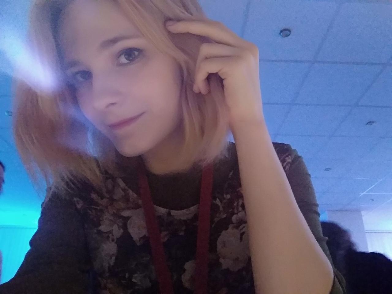 фото из альбома Владиславы Кулдаревой №8