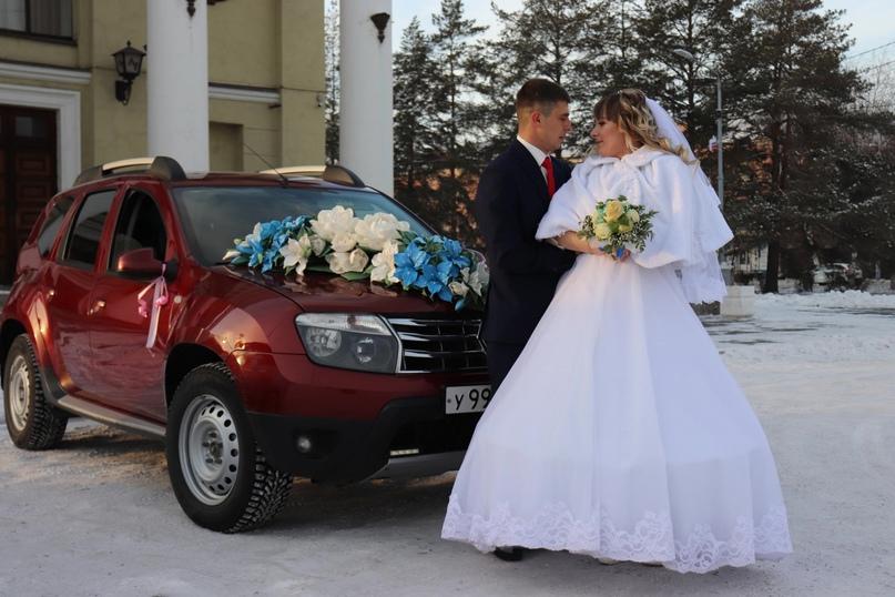 ВИДЕО ФОТО СЪЁМКА   ВНИМАНИЕ !!! | Объявления Орска и Новотроицка №23794