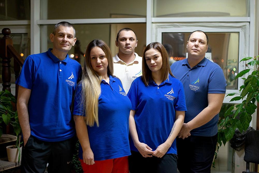 Клиника реабилитации алкоголе зависимых в Красноярске