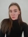 Персональный фотоальбом Ольги Алёшиной