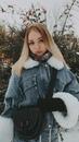 Наталья Кирица