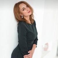ЕкатеринаСафонова