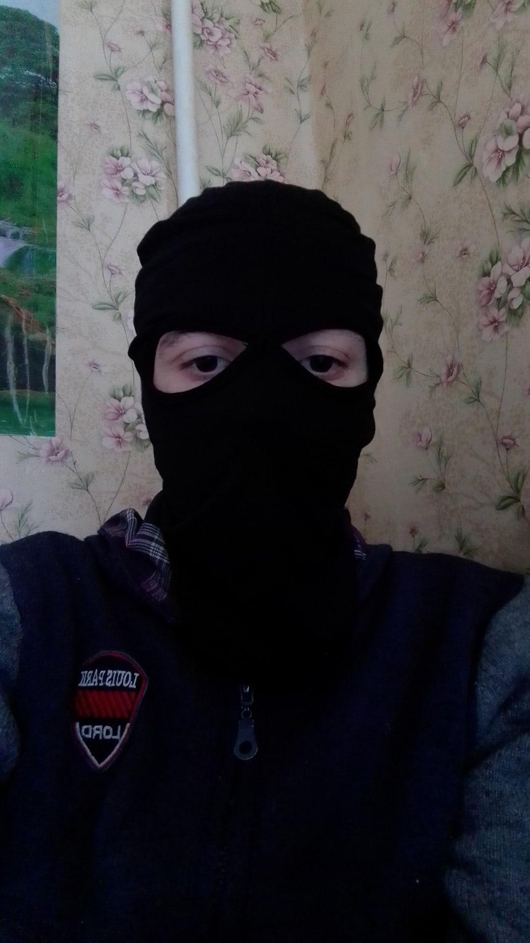 Дмитрий, 26, Zhukovskiy