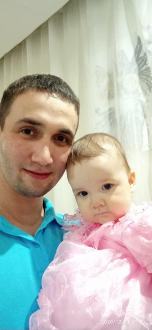 Ruslan, 29, Kukmor