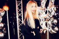 Мария Силуянова