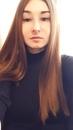 Ирина Толоконникова, Ростов-на-Дону, Россия