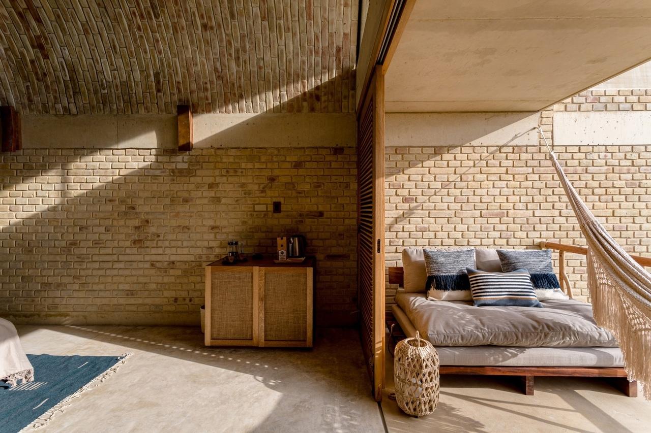 Sforza House / Taller de Arquitectura X / Alberto Kalach