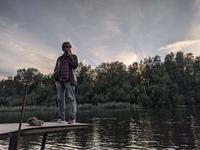 Алексей Плотницкий фотография #1