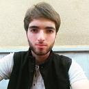 Vahe Nazaryan