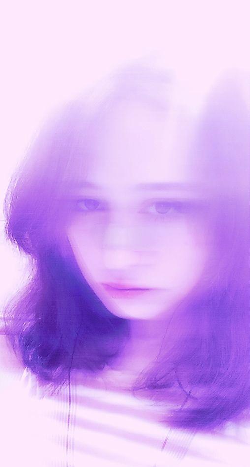 фото из альбома Александры Летовой №15
