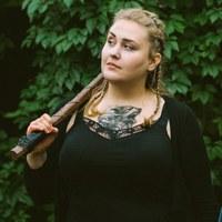 МарияОбрайен
