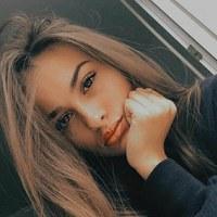 Карина Миллс