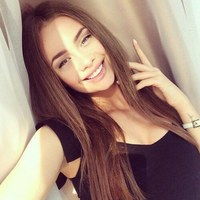 Алина Кольцова