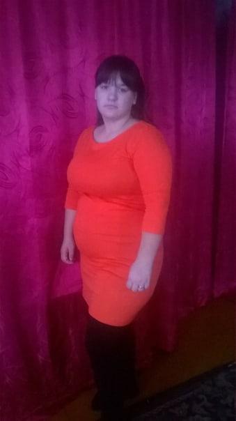 Елена, 24, Arzamas