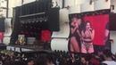 INDECENTE - Anitta Rock in Rio Lisboa