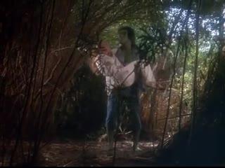 Death in the Family (1977) - Bill Bixby Jack Colvin Lou Ferrigno Laurie Prange Gerald McRaney Mills Watson Dorothy Tristan