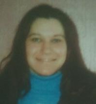 Мороз Наталья Владимировна.
