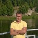Фотоальбом Евгения Заярного
