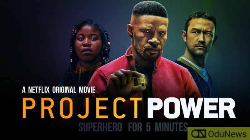 ТОП 15 лучших новых фильмов Netflix 2020 Которые уже вышли в хорошем качестве FILMETS PRO