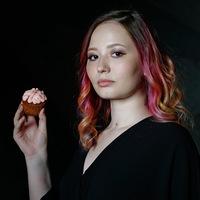 Юлия Боярова