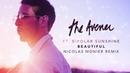 The Avener – Beautiful [ Nicolas Monier Remix ]