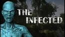 THE INFECTED ► Зима близко 3