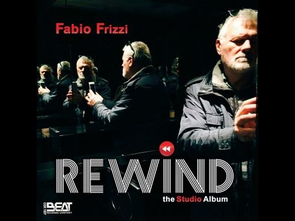 Fabio Frizzi REWIND Theme from Zombi 2