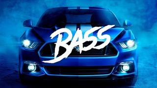 Музыка в машину 🔥 Новая Клубная Музыка Бас 🔥 Популярные Песни Слушать Бесплатно 2019