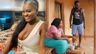 Arrogant cheating wife (2020 latest full movie) - nigerian movies latest/ african movies