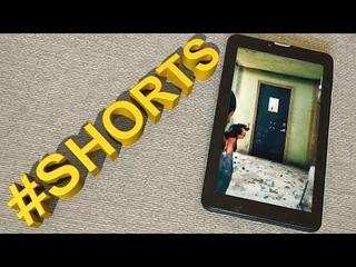 Смешные моменты и реплики, фэйлы в Days Gone #Shorts