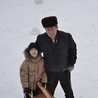 РашитХисамиев