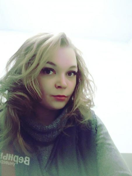 Светлана Филатова, Электросталь, Россия