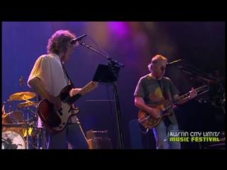 Neil Young _ Crazy Horse, Austin City Limits, 1_⁄13_⁄2012