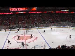 NHL 2018-2019 / RS /  / Winnipeg Jets - Anaheim Ducks